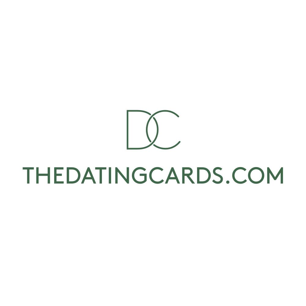 Thedatingcards Logo