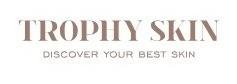 Thropy Skin Logo