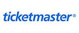 Ticketmaster Mx Logo