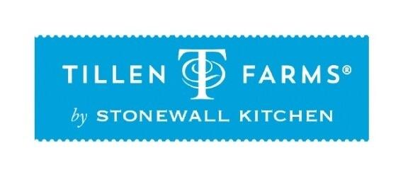 30 Off Tillen Farms Promo Codes Coupons Exclusive Discounts 2021