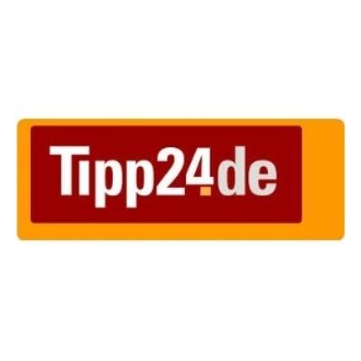 Tipp24 Code