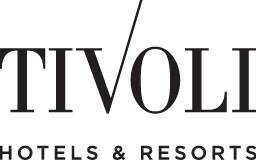 Tivoli Hotels
