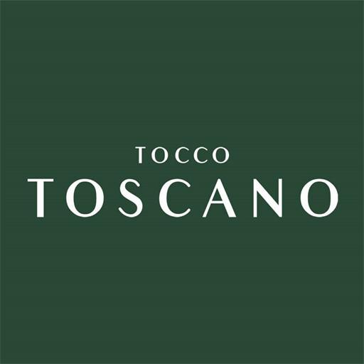 Tocco Toscano Logo
