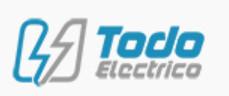 Todoelectrico Logo