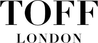 Tofflondon Logo