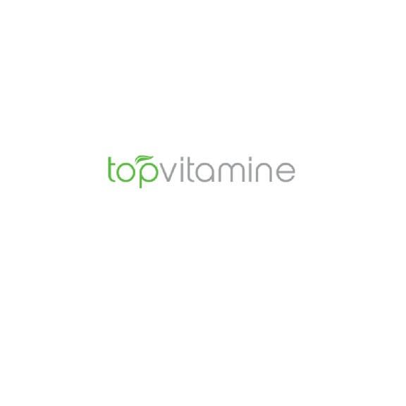 Top Vitamine Logo