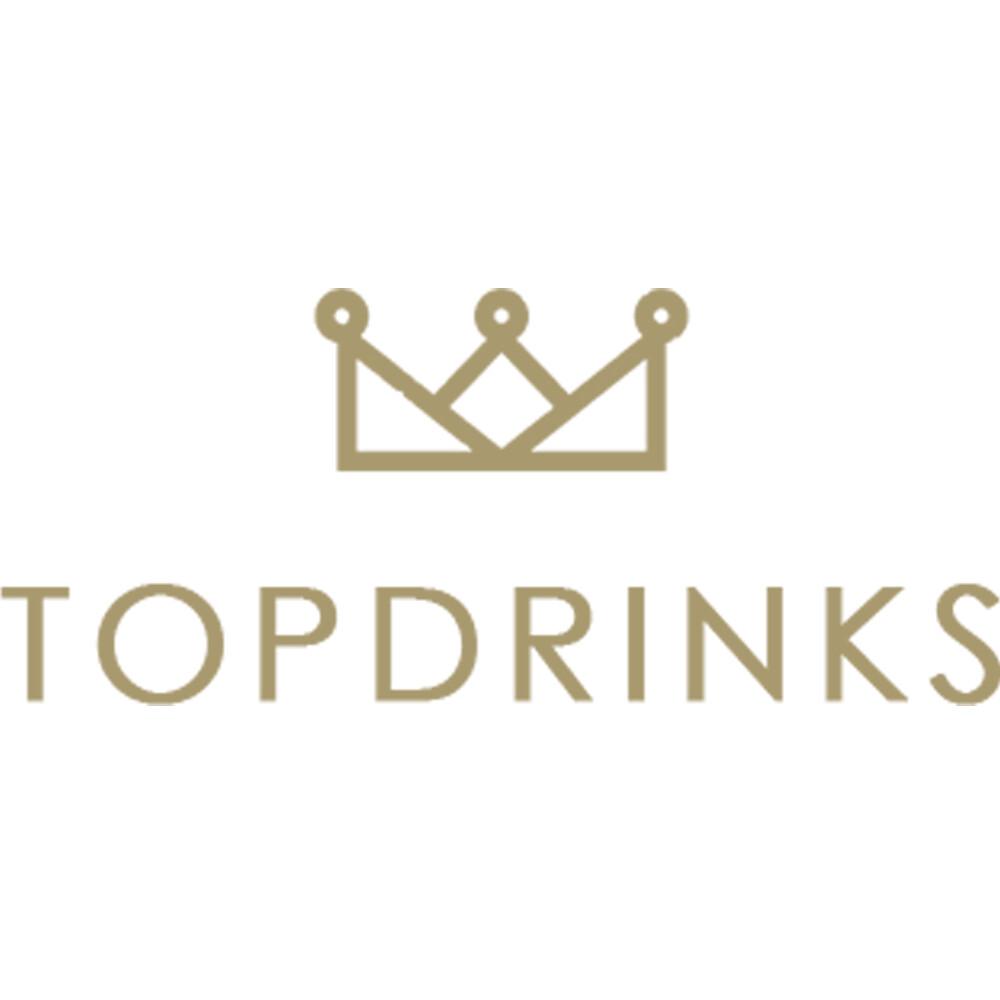 Topdrinks Logo