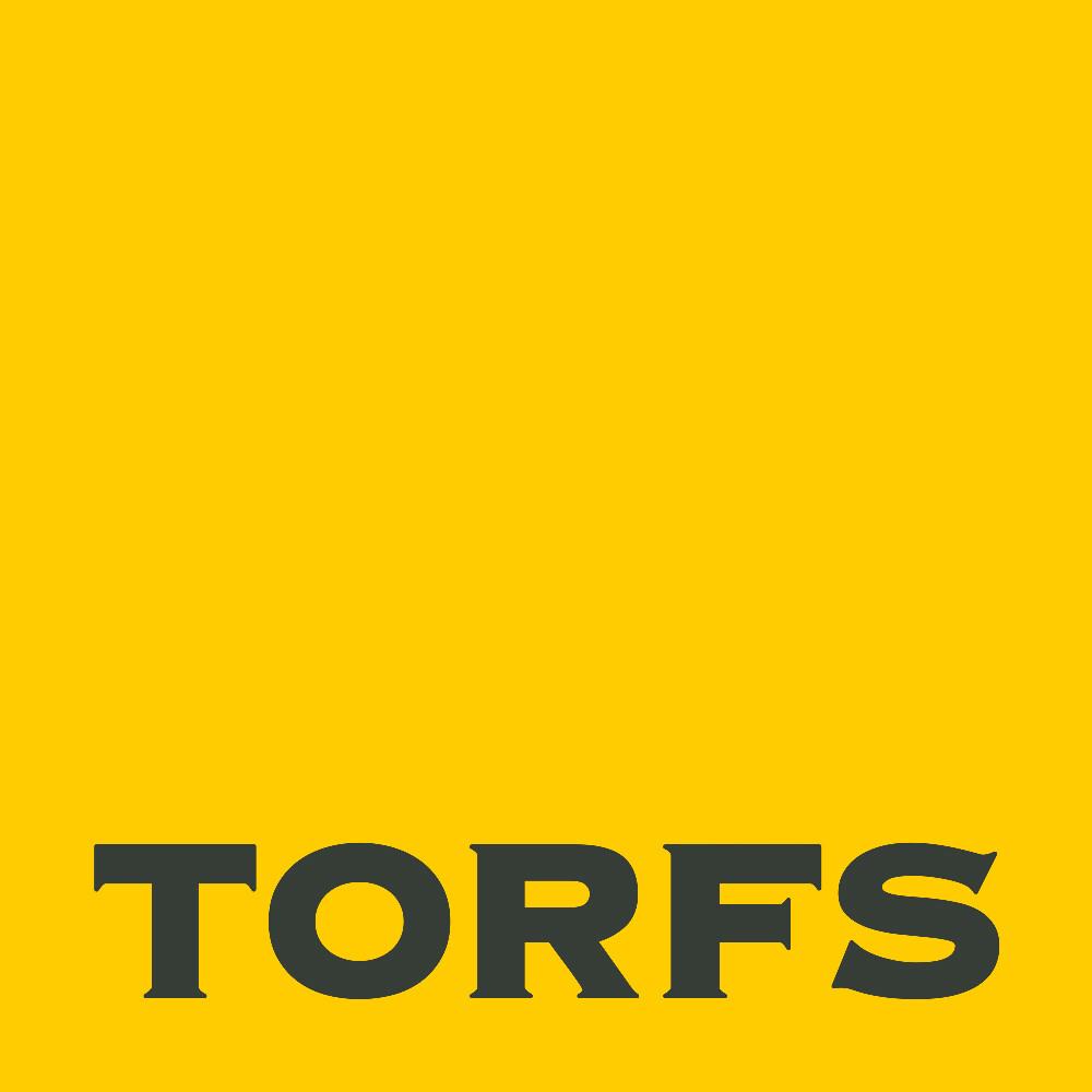 Torfs.nl Logo