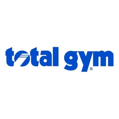 Total Gym Direct