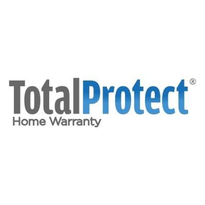 TotalProtect