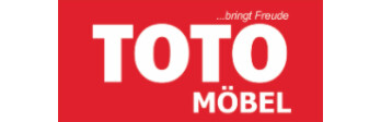 Toto-moebel.de Logo