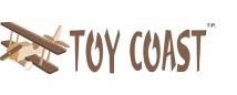 ToyCoast Logo