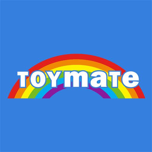 Toymate Au Logo