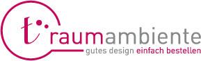 Traumambiente Logo