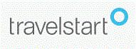 Travelstart.com-CPS- WW Logo