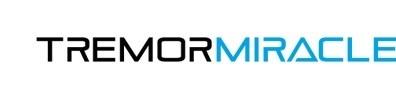 TremorMiracle Logo