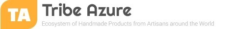 Tribe Azure Logo