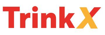 TrinkX Logo