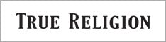True Religion - New 2019 Dynamic Program Logo