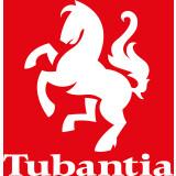Tubantia Webwinkel Logo