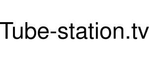 Tube-station.tv Logo