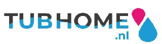 Tubhome Logo