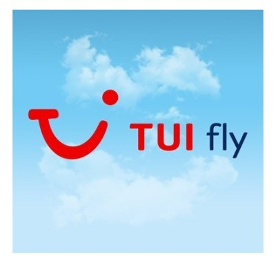 30 Off Tuifly Black Friday Sales And Promo Codes 2020
