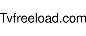 Tvfreeload Logo