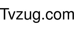 Tvzug Logo
