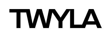 Twyla Logo