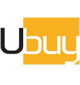Ubuy Om Logo