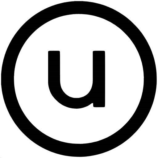 Uggs.com.au Logo