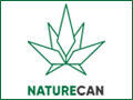 Uk.naturecan