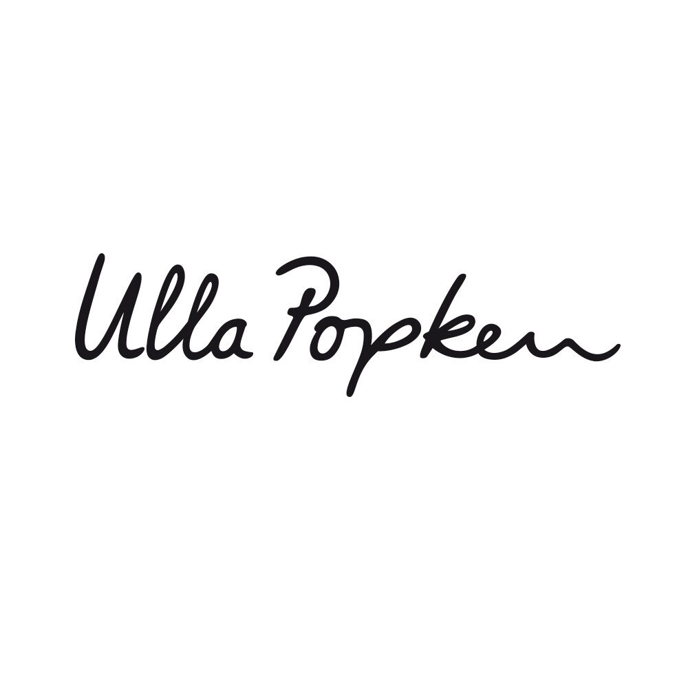 Ulla Popken IT Logo