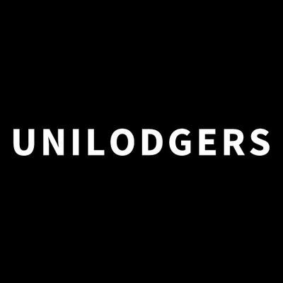 Unilodgers