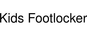 Unlocked Footlocker Logo