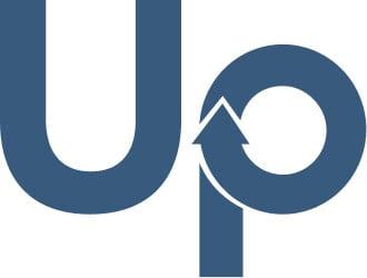 UP Trade