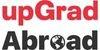 Upgradabroad.com- India Logo
