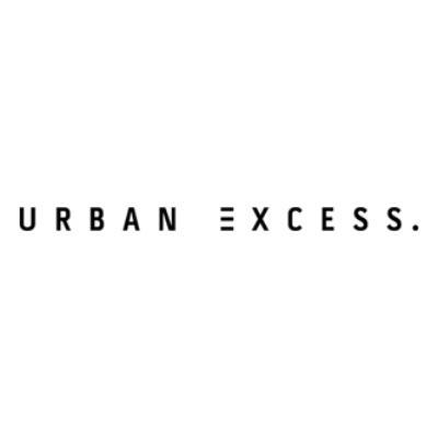 Urban Excess