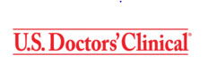 US Doctors' Clinical