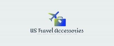 US Travel Accessories