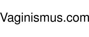 Vaginismus Logo