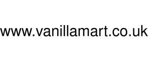 Vanillamart Logo