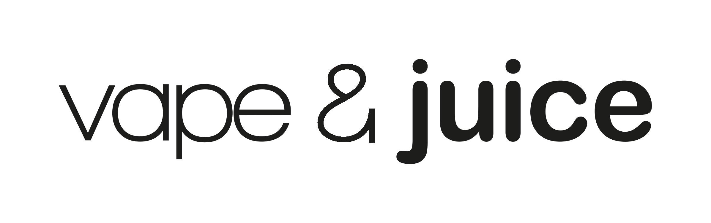 Vape & Juice