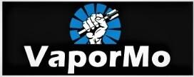 VaporMo