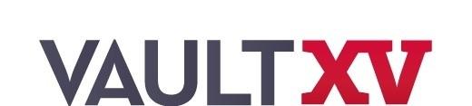 VaultXV