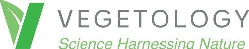 Vegetology Logo