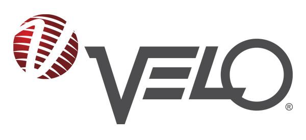 Velo Saddles Logo