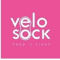 Velosock Logo