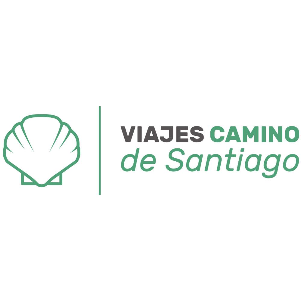 Viajes Camino De Santiago Logo